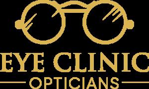 EyeClinicLogo-png